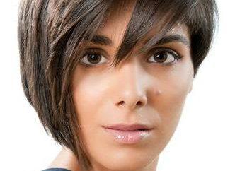 Quelle coiffure pour la place sont à ce jour le plus grand succès?