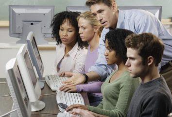 Aprenda a usar as teclas de atalho do Windows XP