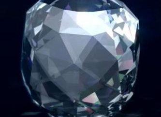 Was ist der teuerste Ring in der Welt?