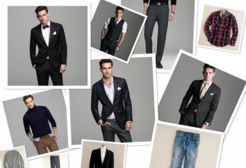 Usted está invitado a la boda? Aprender cómo vestirse!