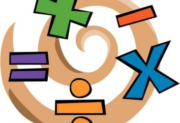 Beispiel Die Zahl durch eine Anzahl dividiert wird. Tabelle Spaltung