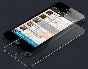Jak trzymać szybę ochronną na telefonie? Szkło z firmy Ainy