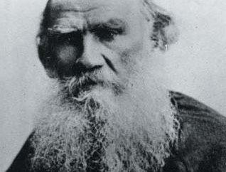 Résumé: Tolstoï, « Après la balle. » récit à la première personne