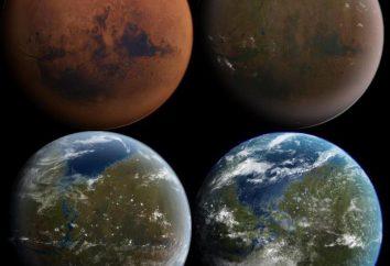 Las etapas iniciales del desarrollo de la vida en la Tierra