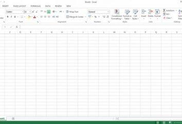 Los detalles sobre cómo cambiar los números en Excel en las letras