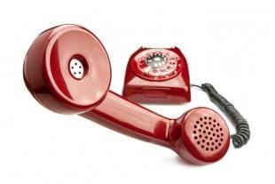 Segredos da comunicação moderna: modo de tom misterioso