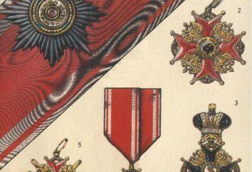 L'Ordine di San Stanislao (foto)