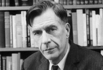 John Kenneth Galbraith: Idées de base