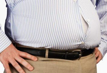 Czy jest cellulit i jak często pojawia się u mężczyzn?