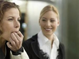 Como a assobiar com dois dedos: estudo e tentar