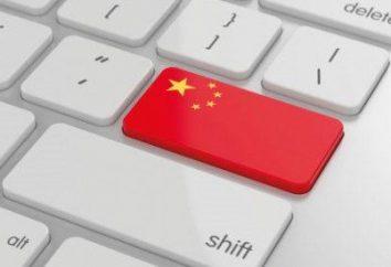 Chińskie sieci społeczne: Opis i ciekawostki