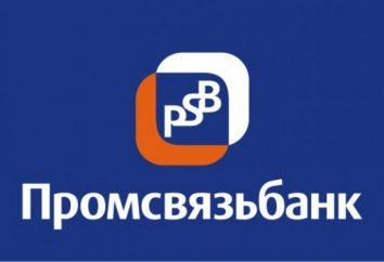 """""""PSB"""": avis du personnel, services, hotline"""