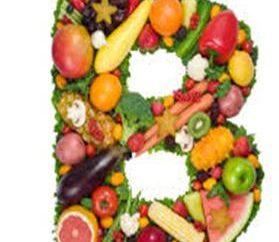 Vitamine B1: application. Les aliments contenant de la vitamine B1