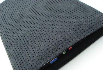 """Meet – netbook """"Samsung"""""""