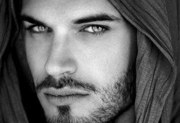Ali (pełna nazwa) – geneza i charakterystyka