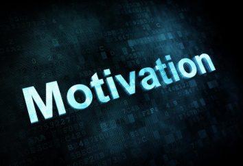 Estimulação – É … Incentivos