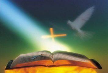 6 Situationen, in denen Sie, ohne zu wissen, unter Angabe der Bibel