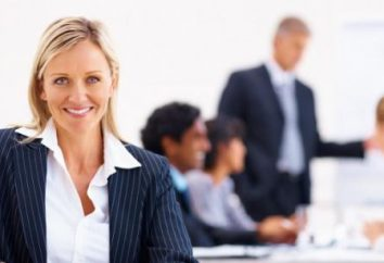 Sales – Co to jest? Kto jest Sales Manager?