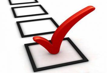 evaluación basada en criterios de rendimiento de los estudiantes