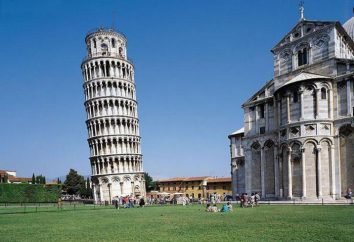 I documenti per il visto italiano. Centro visto italiano