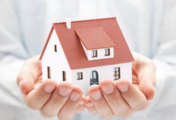 Registrare un contratto di vendita – un prerequisito di legalizzare transazioni immobiliari