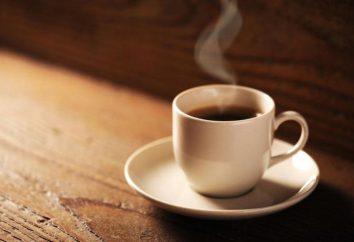 """Rima a palavra """"café"""": escrever versos manhã"""