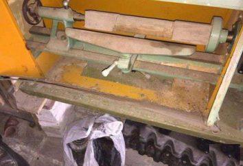 torno de madeira STD-120M