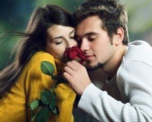 Wie mache ich einen Mann nett im Sex?