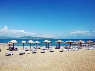 Visita Gelendzhik! playas arenosas donde increíble!