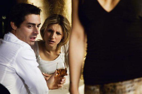 promiskuität psychologie