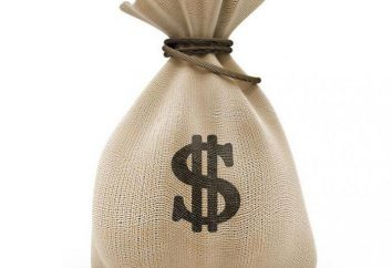 depósitos de ahorro rentables con reposición