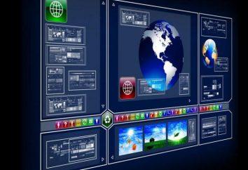 Telematikdienste – was ist das? Regeln der Rendering-Telematikkommunikationsdienste