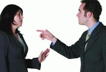 responsabilidad disciplinaria: Código del Trabajo, artículo 192