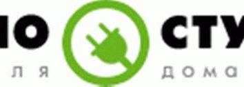 """Sklep internetowy """"Tehnostudiya"""": recenzje. Tehnostudio.ru – Internet-sklep sprzętu gospodarstwa domowego"""
