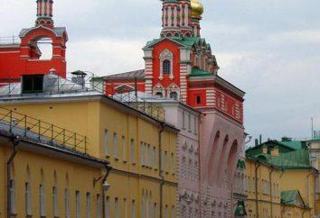 Palácio Fun: uma breve descrição do monumento arquitectónico