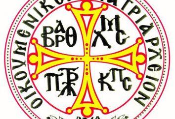 Patriarca Ecumenico di Costantinopoli: la storia e il significato di