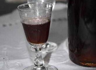 tintura receita de álcool, delicioso e perfumado
