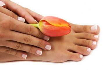 agent thérapeutique « Lotseril » (vernis à ongles), les maladies fongiques de la plaque à ongles