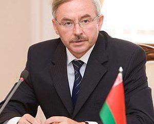 Viktor Cheïman Vladimirovich: que l'armée est devenu un ami du président