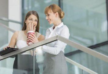 Penza lista negra de empregadores. Empresas Penza. Comentários sobre os empregadores Penza