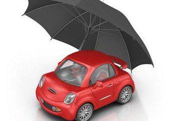 VTB-24: l'assurance responsabilité civile automobile, les hypothèques et la vie