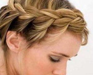 Szybka i prosta fryzura: urok codzienności
