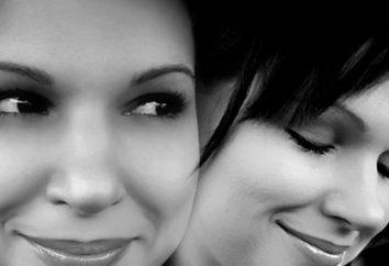 Carismatico persona – è una persona che controlla la vostra felicità
