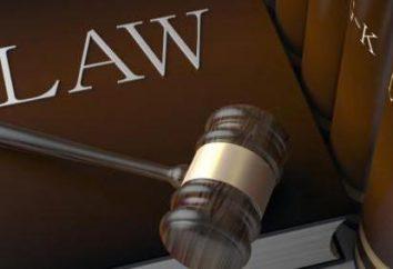 Struktura i funkcja kultury prawnej