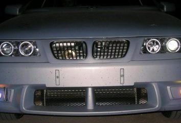 Vaz 2110 Bewertungen Fahrzeug