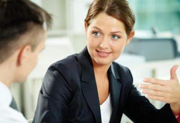7 maneras de ser más atractivo si su personalidad repele