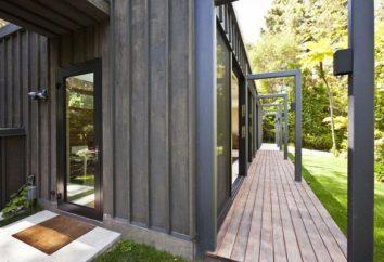 Come rendere il pavimento della casa in legno: Consigli