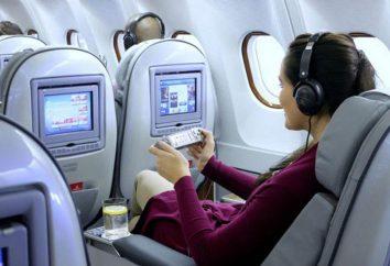 Wie nach Tunesien von St. Petersburg, und ein Direktflug mit Transfers fliegen?