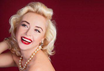 Secretos de maquillaje de Hollywood estelar maquillaje apa