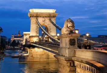 Visa nach Ungarn: Wie einem russischen Bürger erhalten